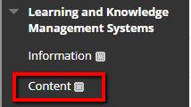 content link